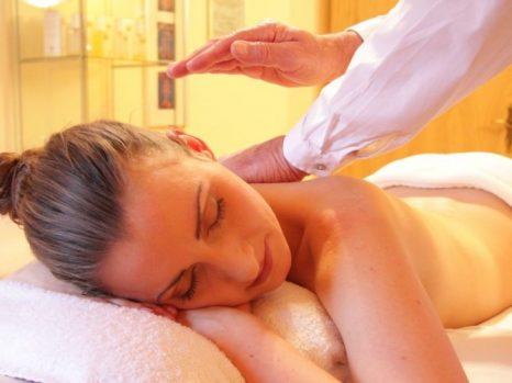15 consejos para dar los mejores masajes eróticos