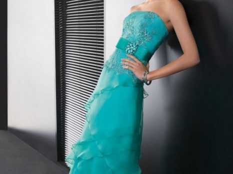 20 complementos para un vestido de fiesta estupendos