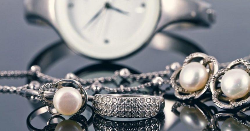 bb7e87965d7d Consejos para limpiar tus joyas de plata | Cotilleame.net