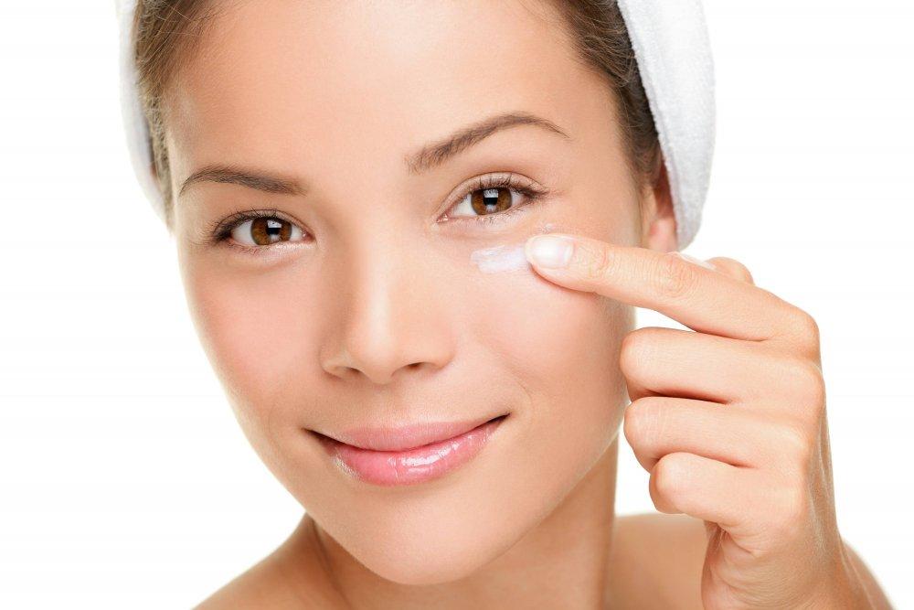 Consejos para reducir las bolsas de ojos