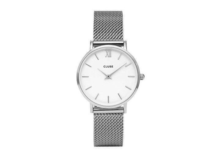 Reloj Cluse para mujer