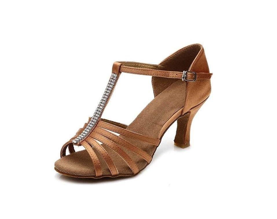 Zapatos para salir de mujer
